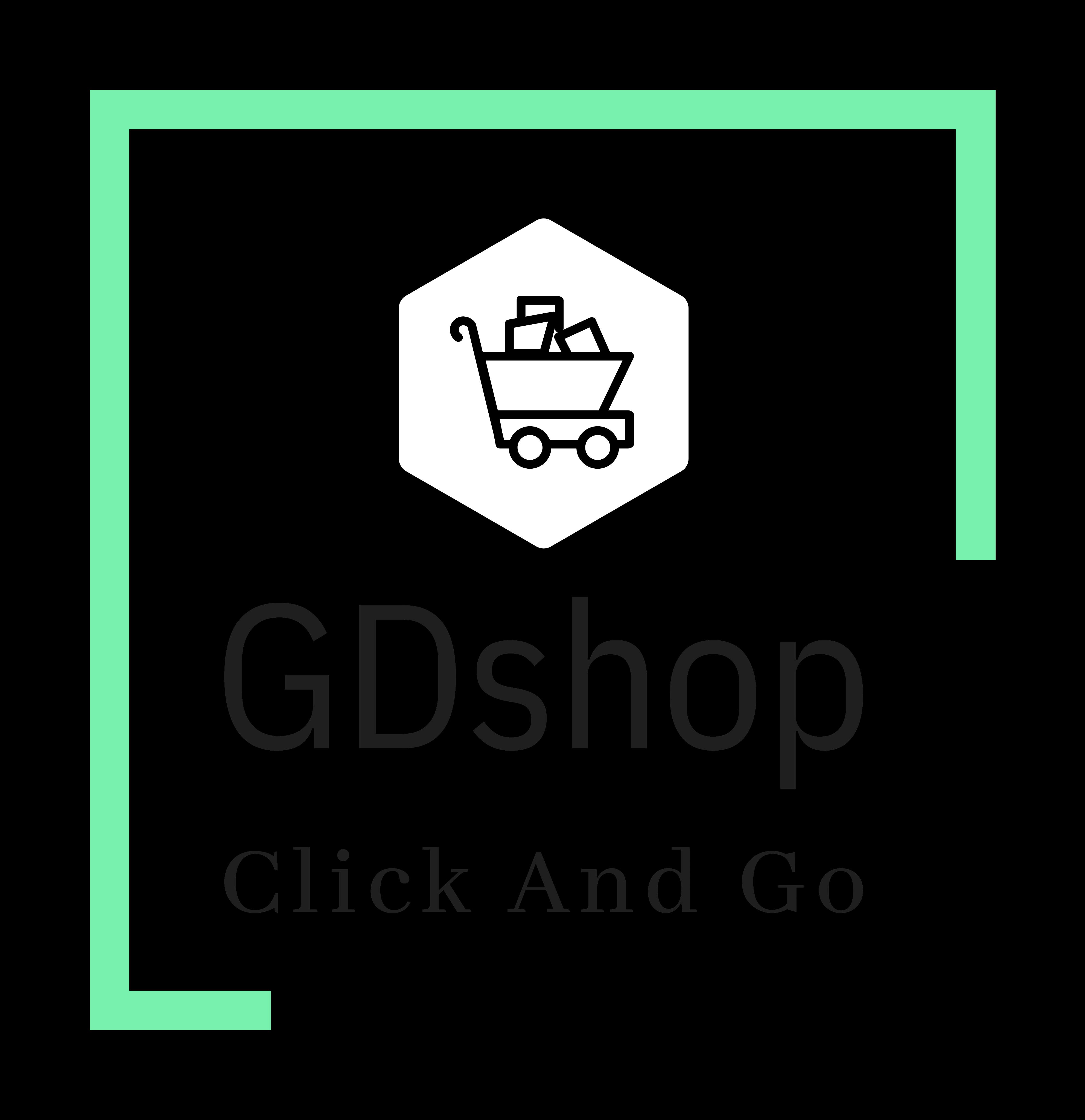 GDSHOP