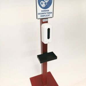 Display - stand