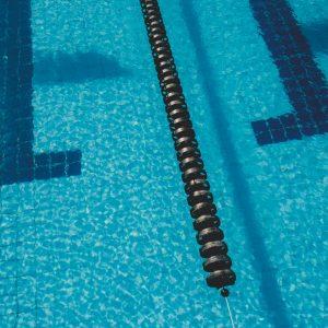 Zwembad benodigdheden